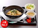 チーズがよく合う味噌パスタ ¥980
