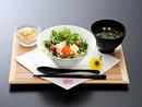 ロコモコ丼 ¥980