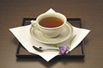 紅茶 ¥480